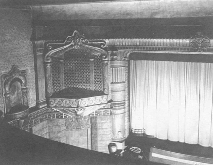 rialto theatre south pasadena 02a