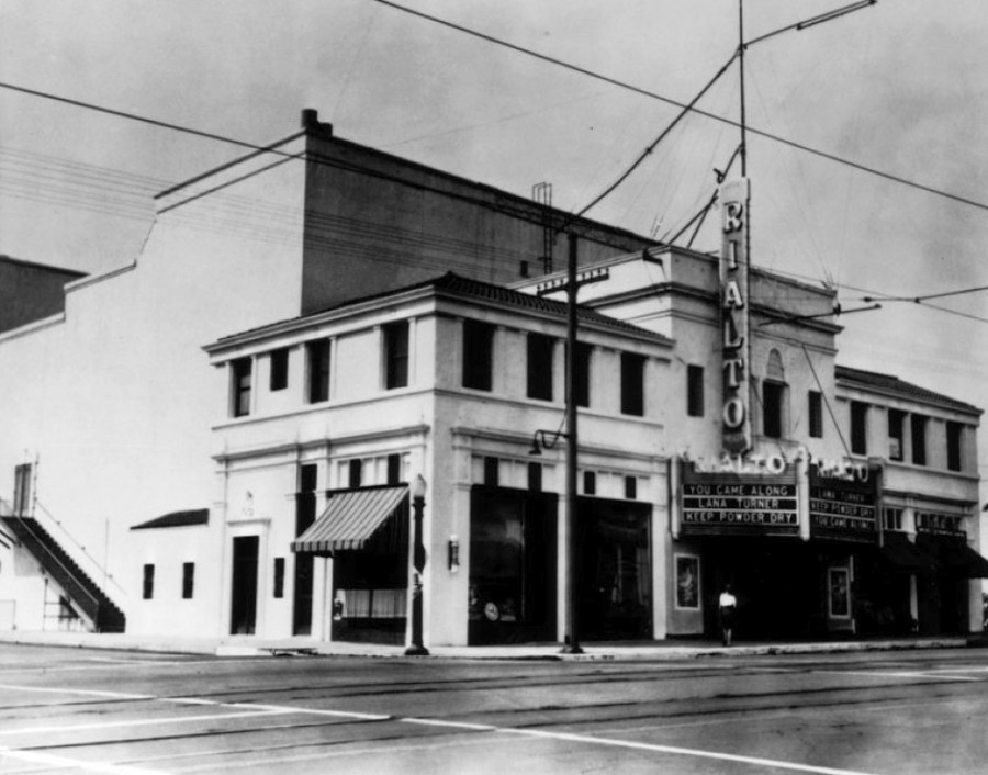 rialto theatre south pasadena 00b
