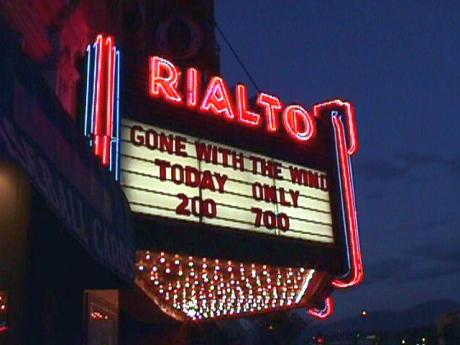 rialto theatre south pasadena 09a