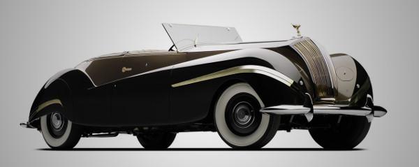 1939 rolls royce phantom iii 00