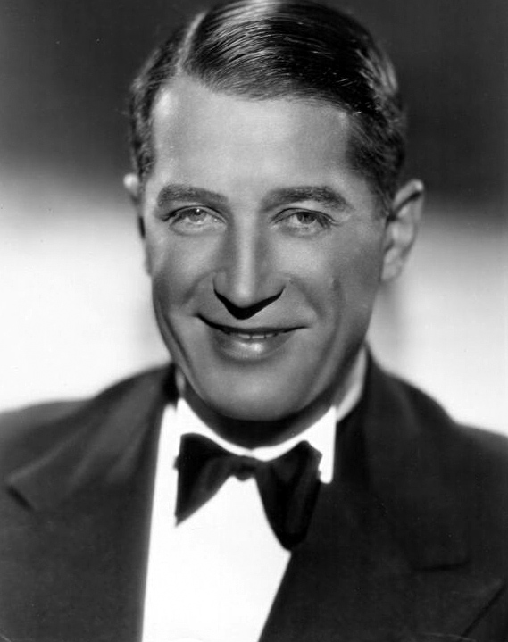 maurice chevalier 00