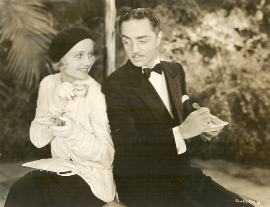 carole lombard william powell 24b front