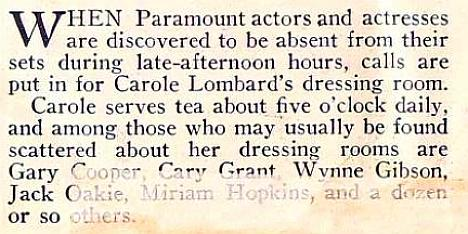 carole lombard screenland june 1933fb