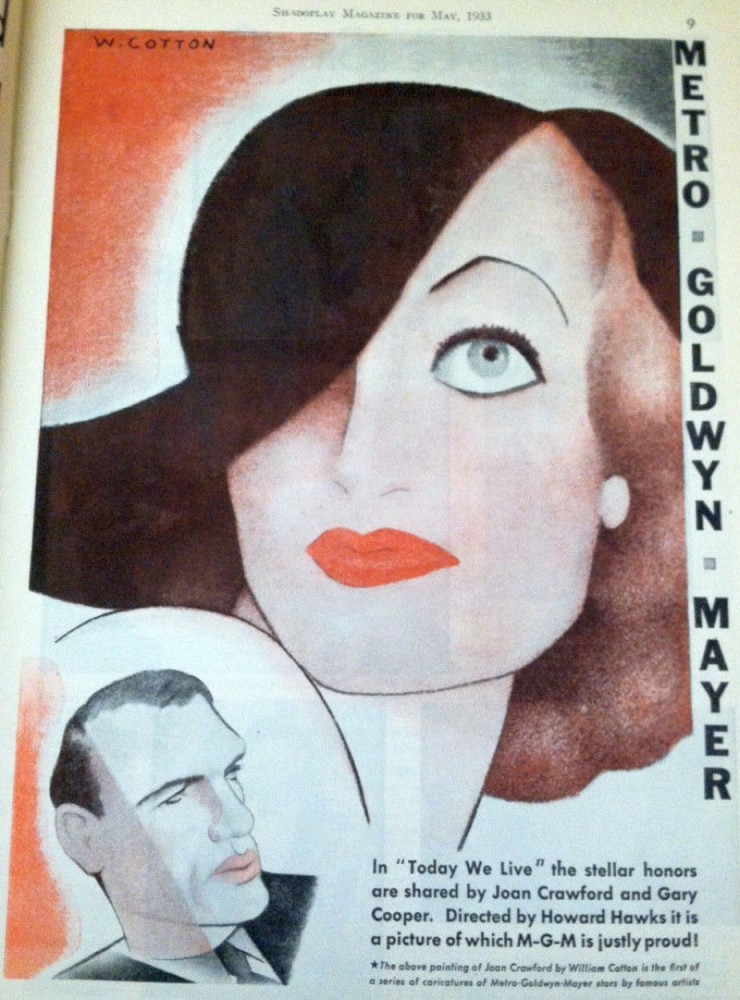 joan crawford shadoplay may 1933a
