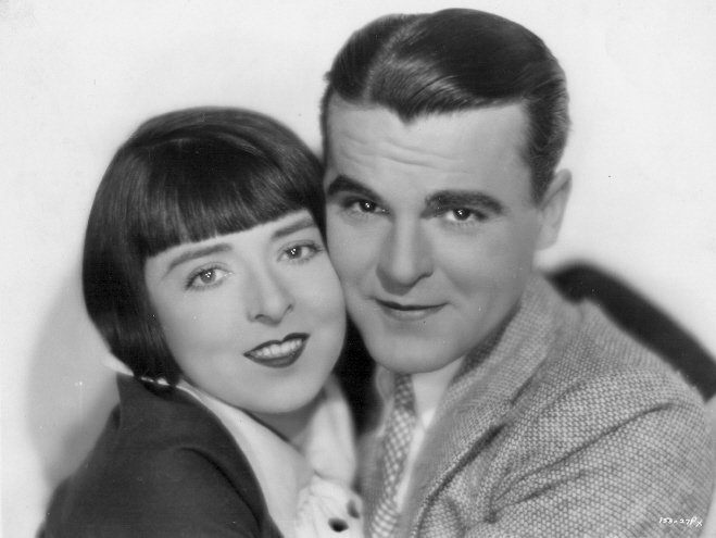 colleen moore why be good 01