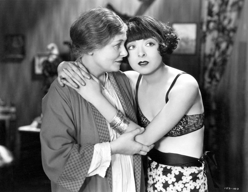 colleen moore why be good 02