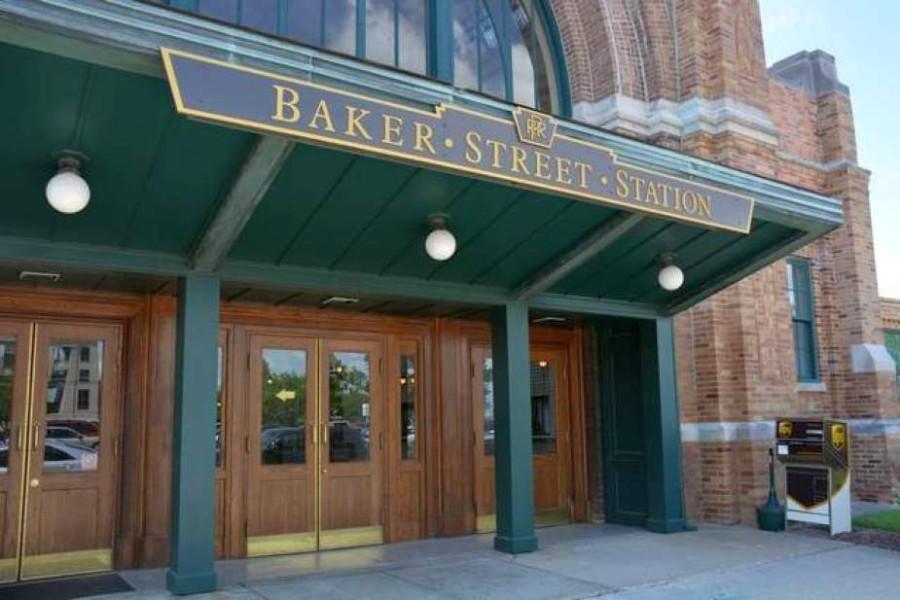 fort wayne baker street station 00a