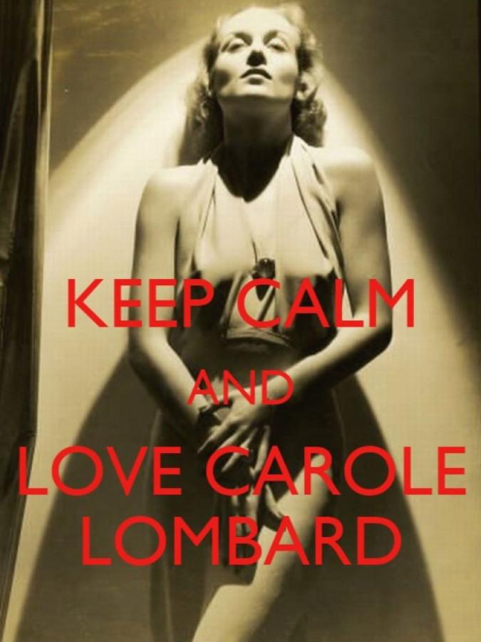 carole lombard keep calm 02a