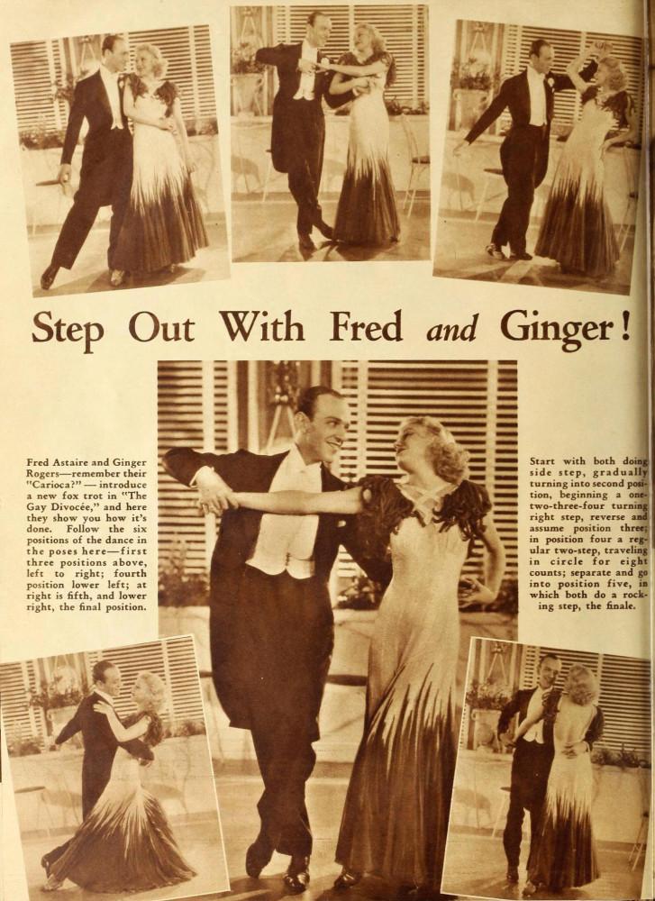 screenland december 1934ca