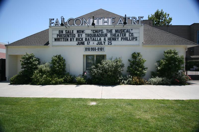 falcon theatre burbank 00