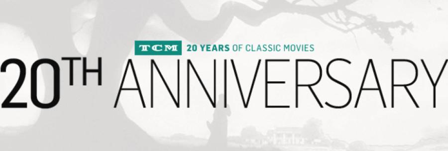 tcm 20th anniversary 00a