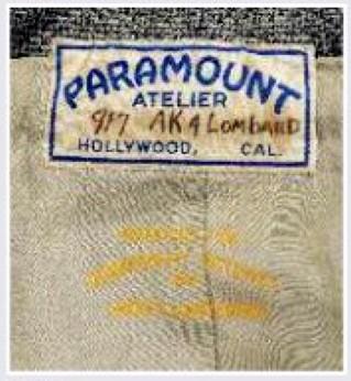 carole lombard julien's suit 0a