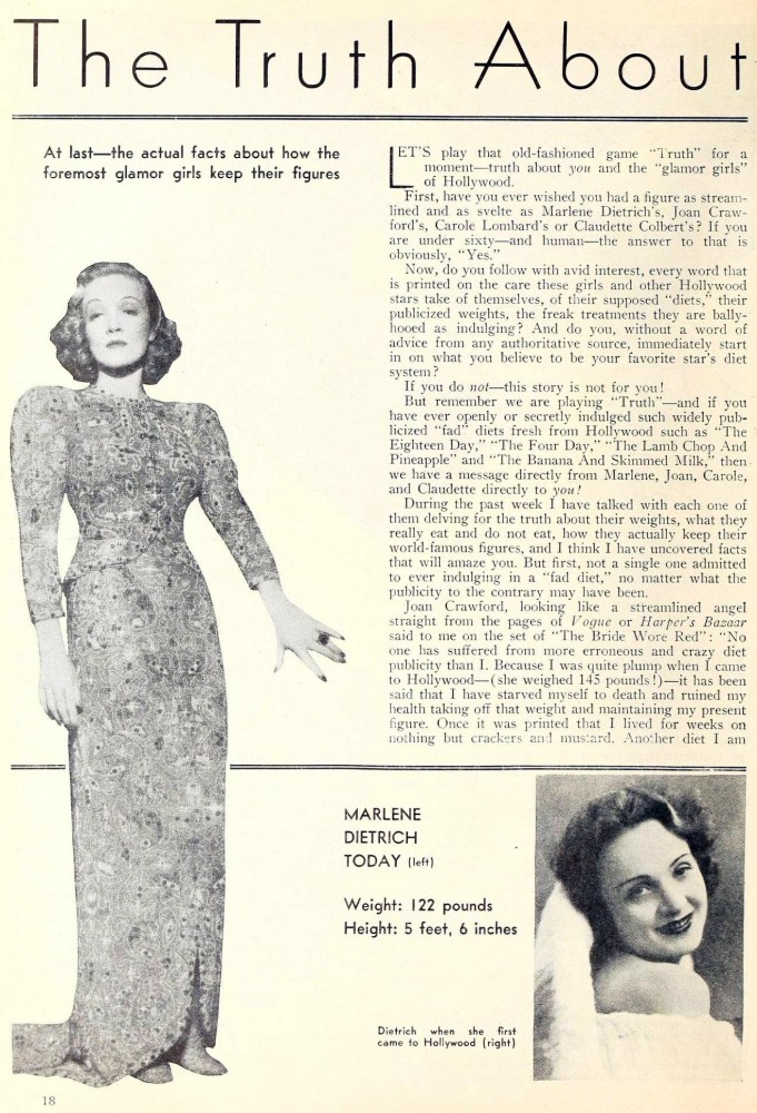 carole lombard screenland september 1937aa