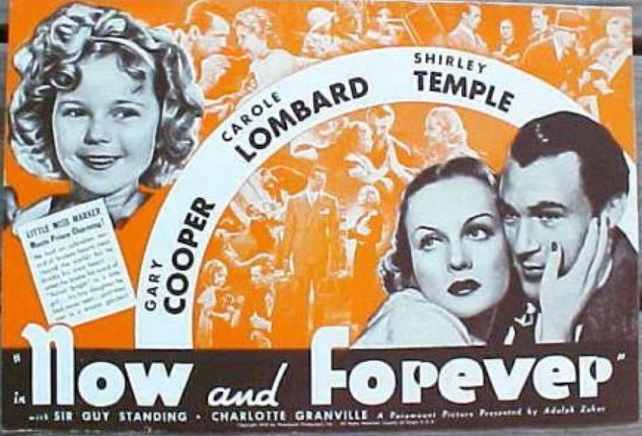 carole lombard now and forever herald 00b