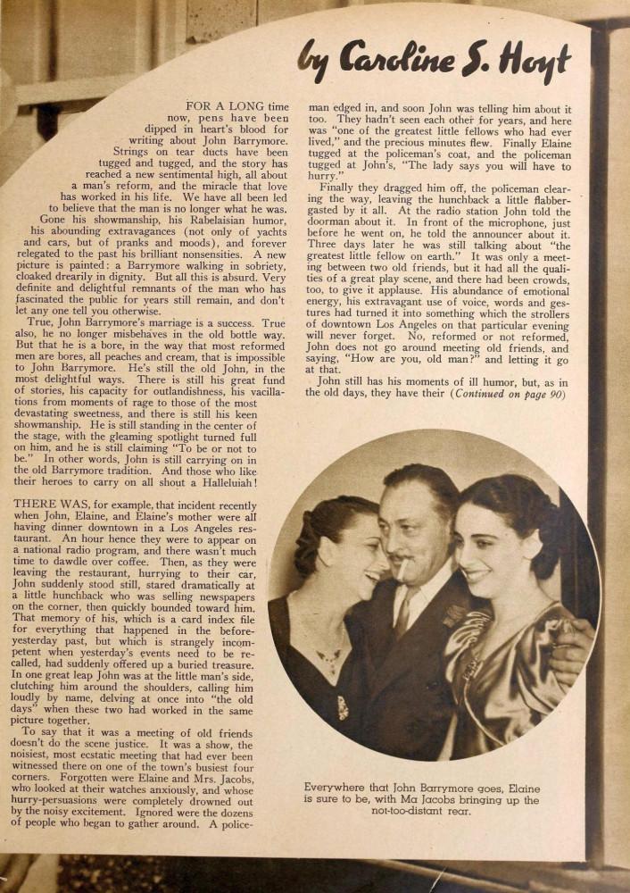 modern screen august 1938b