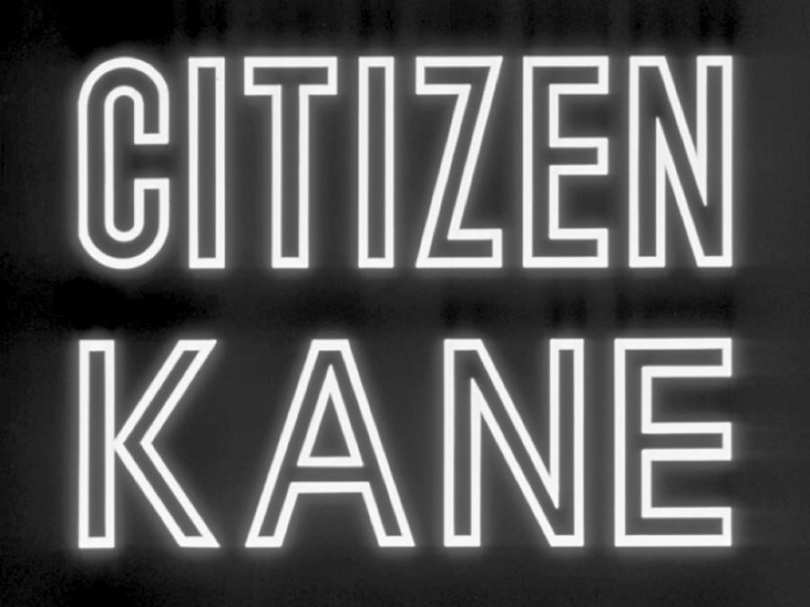 citizen kane title 00a