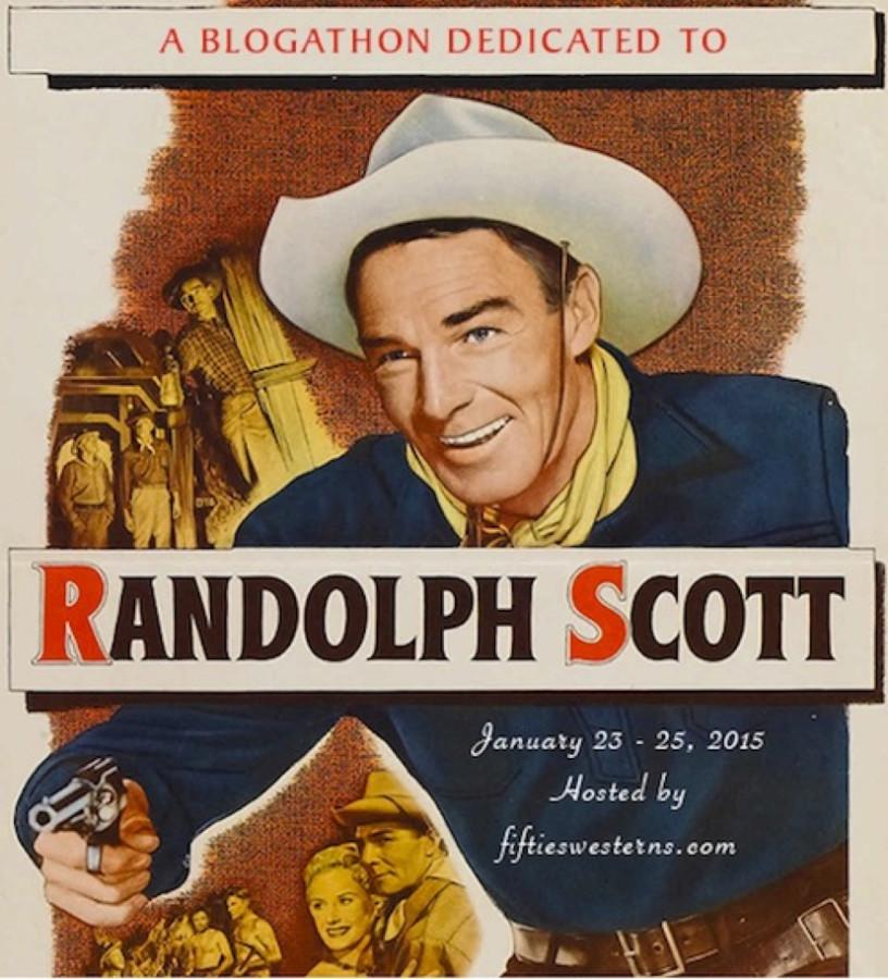 randolph scott blogathon poster 00a
