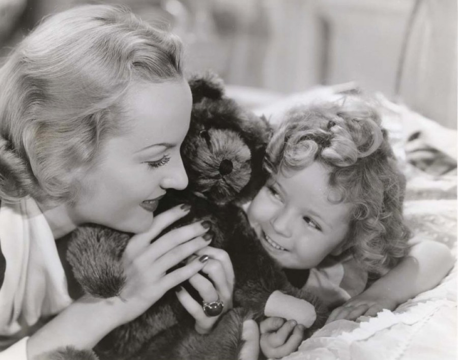 carole lombard now and forever 06d