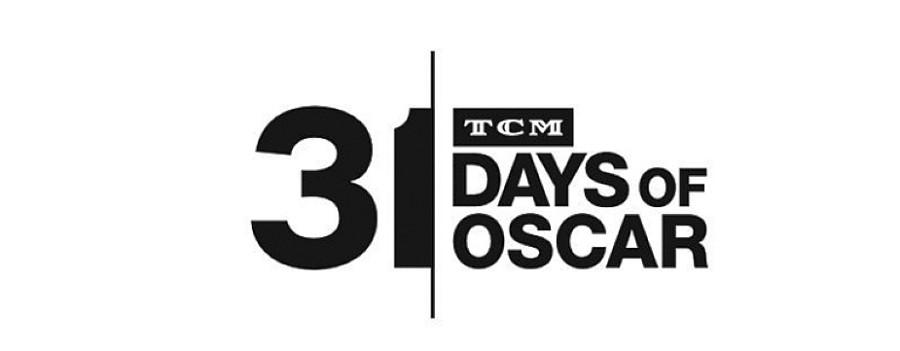 tcm 31 days of oscar 00a