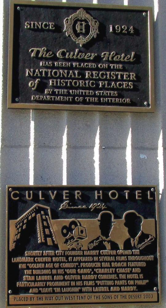 culver hotel 03a