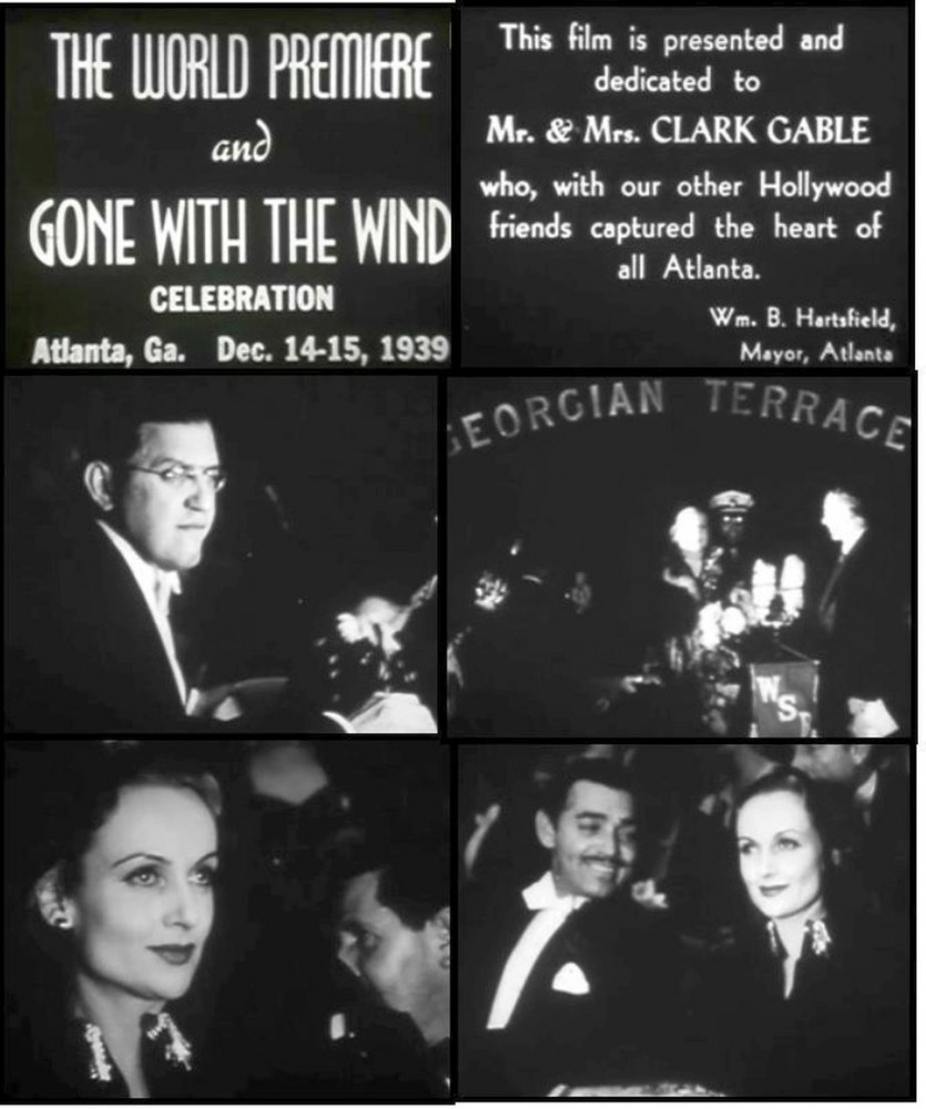 carole lombard clark gable 16mm movies 03a