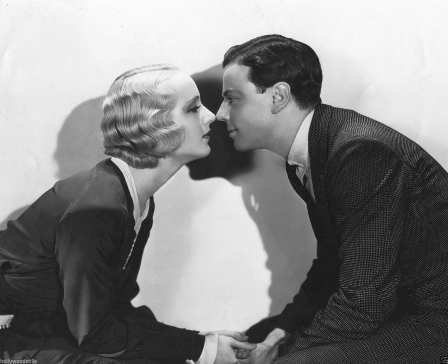 carole lombard up pops the devil 37b norman foster