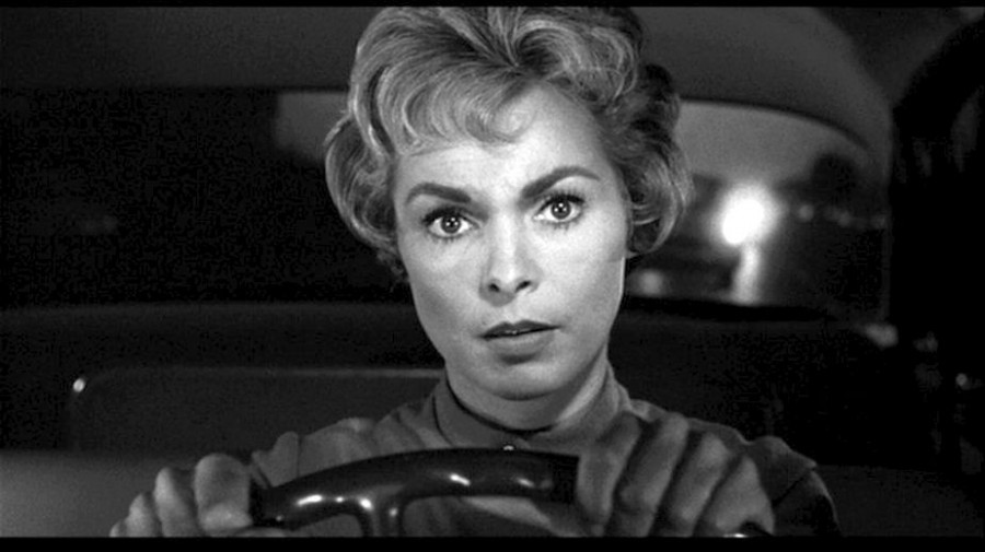 janet leigh psycho 01b