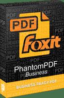 phantombox
