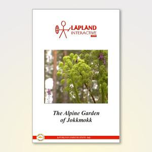 AlpineGardenVideo