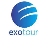 exotour