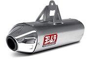 kawasaki kfx700 exhaust parts
