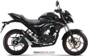 Suzuki Gixxer 155 Price, Specs, Review, Pics & Mileage in