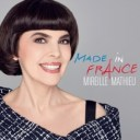 """【CD輸入】 Mireille Mathieu ミレイユマチュー / Made In France 送料無料"""