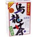 """""""ダイエット烏龍茶(8g*24包)[烏龍茶(ウーロン茶)]"""""""