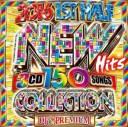 """2016 1st Half New Hits Collection / DJ★Premium【3DISC】"""