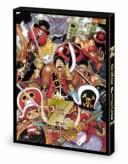 """ONE PIECE FILM Z ワンピース フィルム ゼット DVD GREATEST ARMORED EDITI(中古品)"""