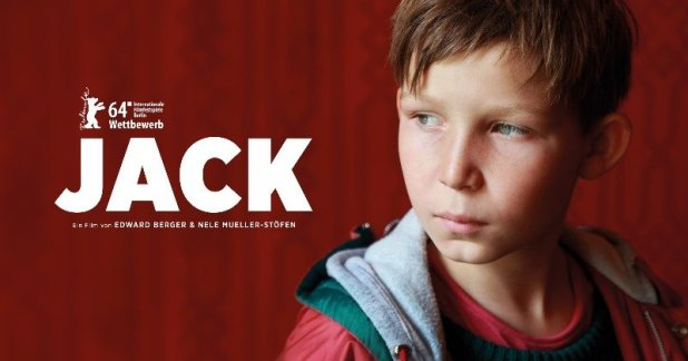 For Jack (10), having a family is the most important thing in the world. Then, one day, his mother disappears. Together with his younger brother Manuel (6), he embarks on a journey to find her... the journey of a boy who has learnt from an early age to take responsibility. In the end, his brave and startling decision holds up a mirror to all of us.