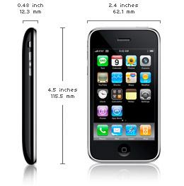 iPod NÃO é iPhone! (5/5)