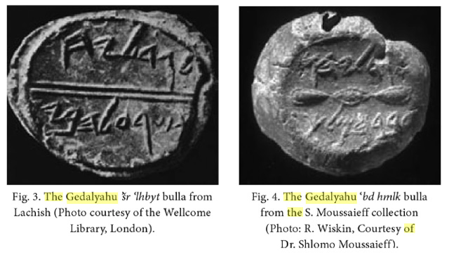 Représentation de la famine à Jérusalem pendant le siège dans la Bible Historiale (XIVe)