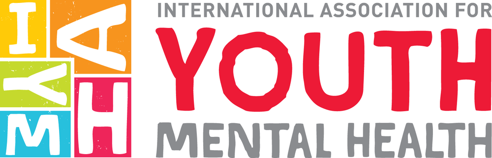 5th International Association on Youth Mental Health