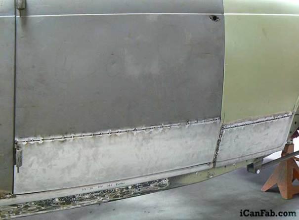driver-door2