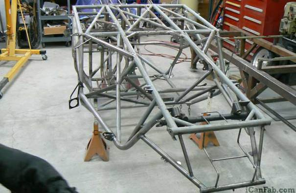 1968-camero-chassis-underside