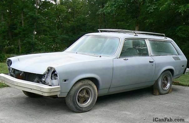 1977-vega-wagon