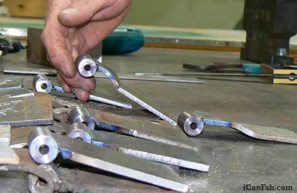 door-hindge-fabrication