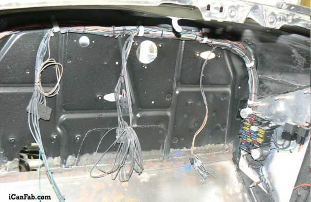 36-wiring-2
