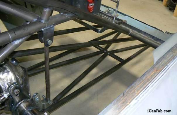 new-rear-wheelie-bars-2