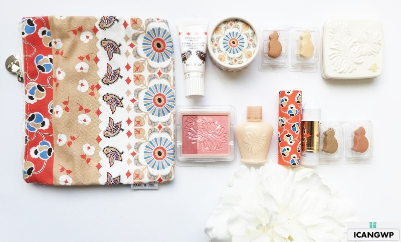 HOT Beauty Sale And Bargain Alerts At Macys Nordstrom Space NK Cult Beauty Plus Extra Gift