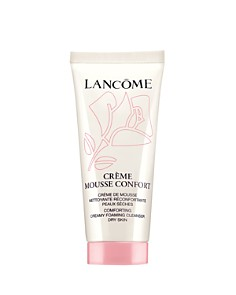 bloomingdale's lancome deluxe gwp 2017 see more at icangwp blog