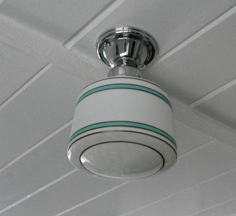 retro kitchen lighting fixtures. kitchen light fixtures lowes,