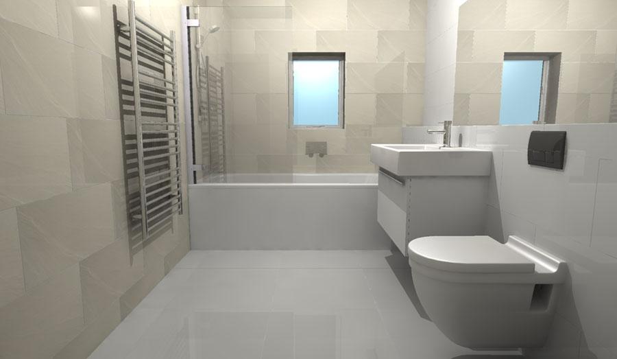 Bathroom Tile Ideas UK - Decor IdeasDecor Ideas